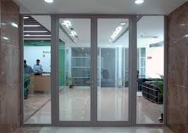 per bs or en standards and also offer a clear vision by combining sleek gi frames with vetrotech saint gobain s specially engineered fire rated glass