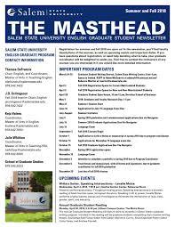 Newsletter Mastheads Newsletter Masthead Magdalene Project Org
