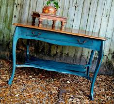 Distressed antique furniture Gray View In Gallery Bernie Phyls Furniture Antique Distressed Furniture For Fresh Look
