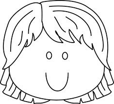 Small Picture Little Boy Face Coloring PagesBoyPrintable Coloring Pages Free