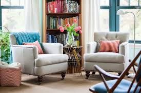 side chairs target. chairs, bedroom chairs target chair walmart interiors club gold round side table martini a