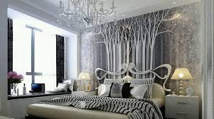 Vintage Modern Bedroom Ideas Great
