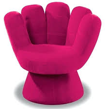 cool lounge furniture. Lounge Chairs For Teens Cool Dorm Target Furniture T