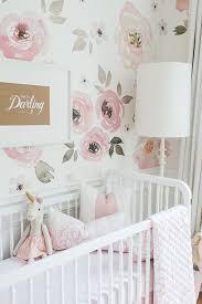 Best 25 Babies rooms ideas on Pinterest