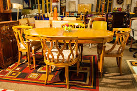 1960s dining table shop mid century danish modern furniture art collectibles in
