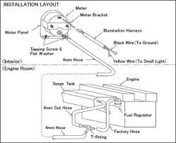 dragon boost gauge wiring diagram wiring diagram autometer phantom tach wiring diagram diagrams