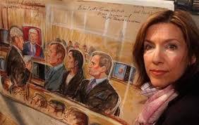 Priscilla Coleman (artist) - Alchetron, the free social encyclopedia