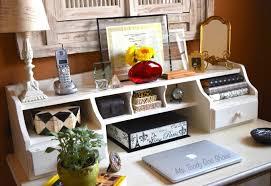feng shui for office desk. Office Desk Feng Shui. Shui Desk. How To Your Desk: Want For