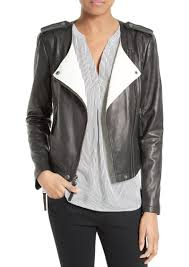 wilsons leather womens motorcycle jacket photos