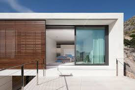 modern exterior sliding doors. Fancy Modern Sliding Doors Exterior R95 In Wonderful Home Decoration Idea With T