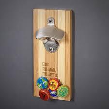 cool wall mounted bottle openers 12 classy design man the myth legend custom opener