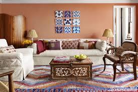 colorful living room walls. Colorful Living Room Walls
