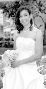 Broussard — Soileau | Weddings | iberianet.com