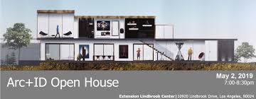 the architecture interior design program offers high quality courses to help you reach your professional and personal goals attend our informative open