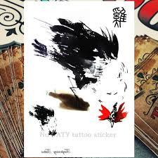 Nu тати курица китайской новый год 12 зодиака животные временные книги по
