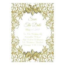 Blank Wedding Invitation Card Designs Librarianinlawland Com