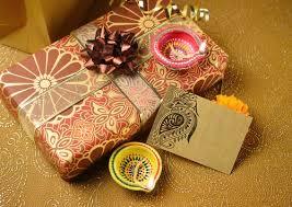 diwali gifts in chandigarh