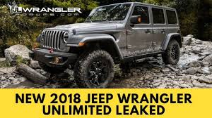 2018 jeep lineup. interesting lineup 2018 jeep wrangler sahara release date and specs  with jeep lineup
