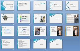 Examples Of Professional Powerpoint Presentations Presentaion Sample Rome Fontanacountryinn Com
