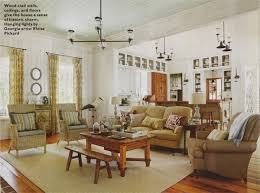 Wonderful Download Southern Living Living Room Ideas Astana Apartments Extraordinary  2017