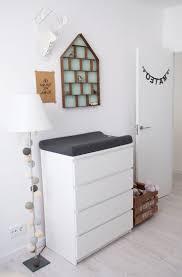 scandinavian nursery furniture. Scandinavian Nursery Ba Room Inspiration Grey Mint Habitacin For The Most Elegant Baby Pertaining To Present Property Furniture G