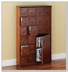 wood storage cabinets. Delighful Storage Dvd Storage Cabinets Wood Intended Wood Storage Cabinets N