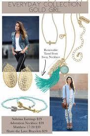 Premier Designs Jewelry by Shawna Digital Catalog:  http://shawnawatson.mypremierdesigns.…   Premier designs, Premier designs  jewelry combos, Premier designs jewelry