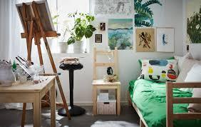 bedroom furniture sale ikea. large size of bedroomsmarvelous small living room ideas ikea fence victorian white bed bedroom furniture sale