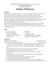 planning research paper chapter 4