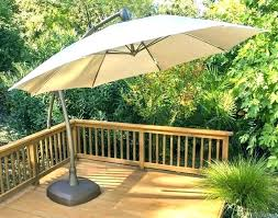 large shade umbrellas melbourne for patio extra giant umbrella free standing outdoors curved stand large shade umbrellas