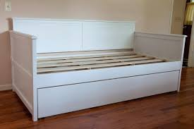 diy trundle bed image of daybed with trundle diy twin trundle bed