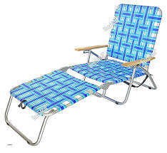 kmart lawn chair medium size of garden patio folding chairs white for aluminum prepare 46