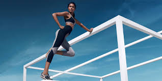 31 <b>Best</b> Women Activewear and <b>Luxury</b> Athleisure <b>Brands</b>