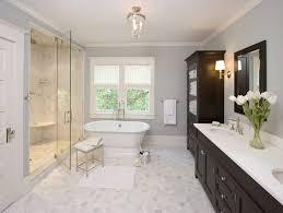 new york carrara marble vanity bathroom traditional with sconce tile countertops carrara marble bathroom countertops