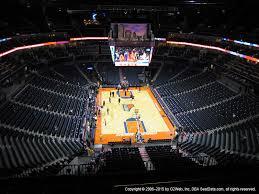 Lakers Vs Hornets Tickets Ticketcity