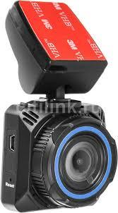 <b>Видеорегистратор NAVITEL R600</b>, отзывы владельцев в ...