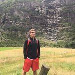 Aaron Drewes Facebook, Twitter & MySpace on PeekYou