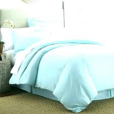 teal and white comforter grey teal comforter sets teal and gray comforter light gray comforter bedding teal and white comforter
