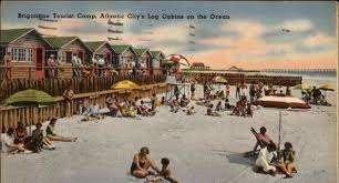 A Brief History Of Brigantine Beach New Jersey Brigantine