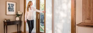 single patio door with built in blinds. Superb Single Patio Door With Blinds Between Glass French Built In
