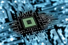 computer science artificial intelligence bsc hons computer science artificial intelligence bsc hons