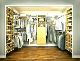 turning a bedroom into a closet. Turning A Bedroom Into Closet Turn Walk In Office Small An Medium Size Of R