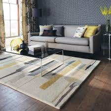 medium size of living room living room rugs bedroom renovation ideas southern living dining room