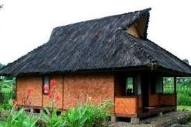 Namun melidungi dengan gaya terkadang sangat jarang ditemukan. Contoh Pintu Tepas Besi Pagar Rumah Tangga Murah Cari Rumah Tangga Di Aceh D I Olx Co Id Pada Umumnya Syair Biasanya Digunakan Untuk Menggambarkan Suatu Hal Yang Lumayan Panjang