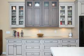 used kitchen cabinets for phoenix arizona premier bath remodeling contractor az painting contractors