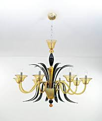 room chandeliers huge chandelier capodimonte bling michigan troy images french empire vintage rain the big orbit