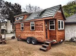 tiny houses for sale. Las Vegas Cedar Tiny House: For Sale Houses M