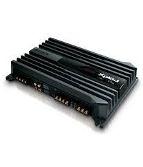 sony xplod xm n1004 4 channel bridgeable amplifier 1000 w sony xplod xm n1004 4 channel bridgeable amplifier 1000 w