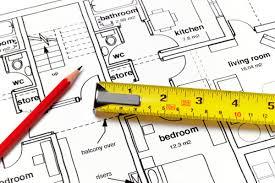 interior designers drawings. Interior-design-drawing.jpg (600×400) Interior Designers Drawings