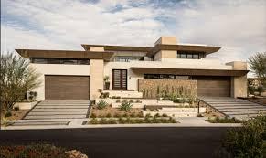 American Home Designers Concept Impressive Decorating Design